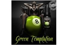 Green Temptation Dark Story 10ml