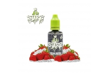 Kream Berry All Starz - 10ml