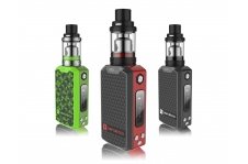 Full Kit Tarot Nano df.