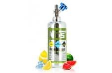 NOS Number 5 Ice Lime / Water Melon 50ml