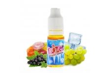 Fruizee Bloody Summer - 10 ml
