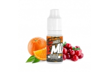 Swag Juice Concentré Red Amazon 10 ml