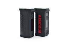 Box Amighty 100 w - ASMODUS