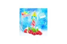 Fruizee Fire Moon 50 ml 0 mg