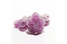 Bonbon Violette Gaiatrend