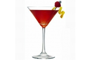 Saveurs Cocktails