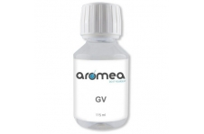 Base 100% VG -100 ml - 0mg
