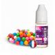 Bubble Gum Flavour Power