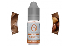 Noisette Savourea