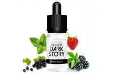 Purple Blood Dark Story 10ml df.