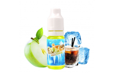 Fruizee Cola-Pomme - 10 ml df.