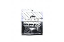 Sachet Coton QuickWick 3.5mm df.