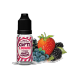 Fruits Rouges Ch'ti Liquid