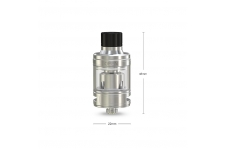 Clearo Ello Mini 2 ml Eleaf df.