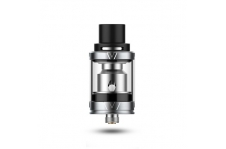 Clearo Veco Tank 2 ml Vaporesso