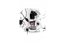 Concentré Venom Form de Poison Art 30 ml