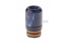Drip Tip Resine G1 Anti Projections df.