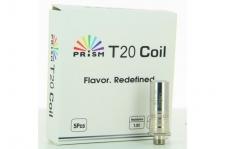 Résistance Innokin T20