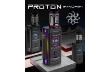 Kit Innokin Proton Scion II 235w df.