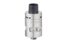 Clearomiseur Innokin Slipstream