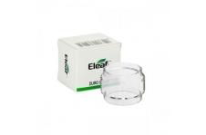 Pyrex Ello Duro 6,5 ml