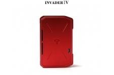 Box Tesla Invader 4 VV - 280W df.