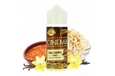 Cinéma Reserve 100 ml 0 mg
