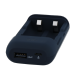 Chargeur Powerbank Xtar PB2