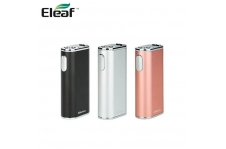 I-Stick Eleaf 60W
