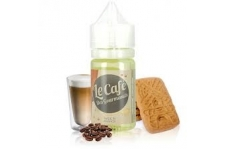 Le café des gourmands concentré 30 ml