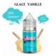 Glace vanille concentré 30 ml