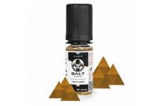 Salt USA Classic 10ml