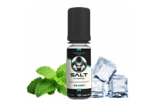 Salt Ice Mint 10ml