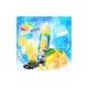 Fruizee Citron-Cassis - 50 ml 0 mg
