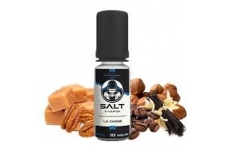 Salt La Chose 10ml
