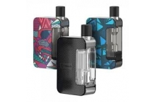 Kit Exceed Grip Joyetech df.