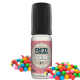Ch'ti Liquid Chwing 10 ml