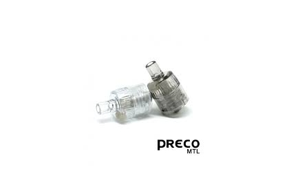 Preco Tank Vzone Jetable Mtl 2 ml