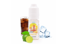 Dream Fizz concentré Solana 10ml