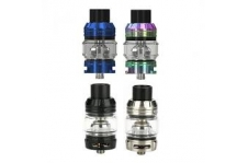Clearomiseur Rotor Eleaf 5,5 ml