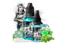 Shiva Arômes et Liquides concentré  30 ml