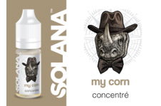 My corn Concentré Solana 10ml