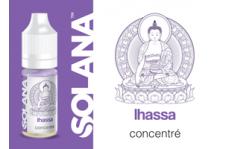 Lhassa Concentré Solana 10ml