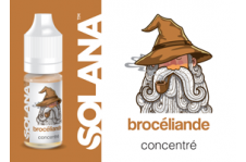 Broceliande Concentré Solana 10ml