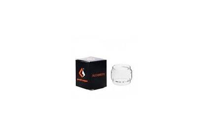 Pyrex Zeus x bulb 5,5 ml