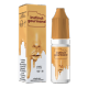 Honey & Milk Gaïatrend 10ML