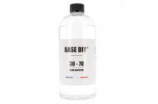 Base 30/70 1 Litre - 0mg