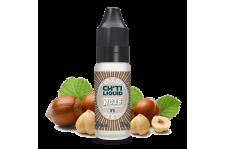 Ch'ti Liquid Nuts 10 ml