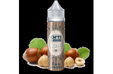 Ch'ti Liquid Nuts 40 ml 0mg