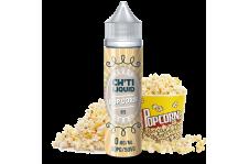 Ch'ti Liquid Pop Corn 40 ml 0mg